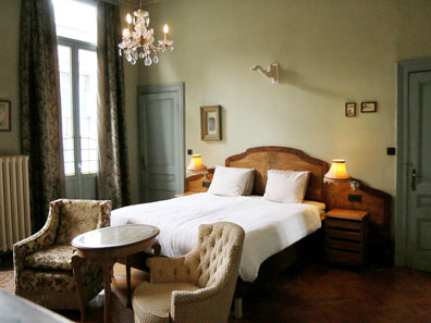 Bed bad brood bed breakfast in antwerpen